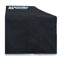 Heavy Duty BBQ Cover 1500mm (Suit Kit 1)